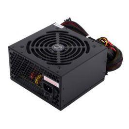 БП ATX 600 Вт Zalman ZM600-LEII
