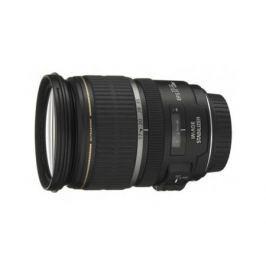 Объектив Canon EF-S 17-55mm F2.8 IS USM 1242B005