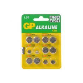 Батарейки GP ACM01-2CR12 12 шт