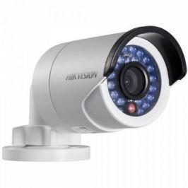 Камера IP Hikvision DS-2СD2042WD-I CMOS 1/3'' 4 мм 2688 x 1520 H.264 MJPEG RJ-45 LAN PoE белый