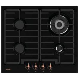 Варочная панель газовая Gorenje GW6NINB черный