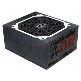 БП ATX 750 Вт Zalman ZM750-ARX