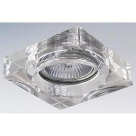 Встраиваемый светильник Lightstar Luli Mini 006140