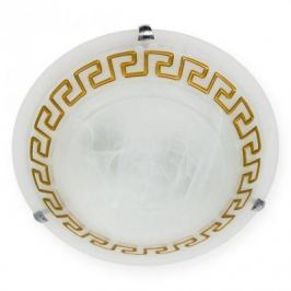 Потолочный светильник Toplight Gien TL9171Y-02BN