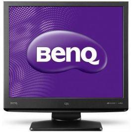 """Монитор 19"""" BENQ BL912"""