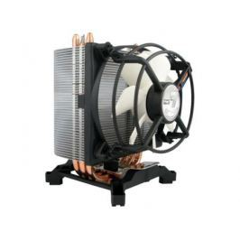 Кулер для процессора Arctic Cooling Freezer 7 Pro Rev 2 Socket 775/1156/1155/1366/АМ3/АМ2