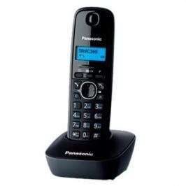Телефон Panasonic KX-TG1611RUH