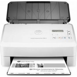 Сканер HP Scanjet Enterprise Flow 7000 S3 L2757A