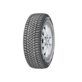 Шина Michelin Latitude X-Ice North LXIN2+ 235/60 R18 107T XL 235/60 R18 107T