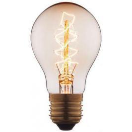 Лампа накаливания груша Loft IT 1004-C E27 60W