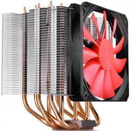 Кулер для процессора Deepcool Lucifer K2 Socket S1150 1151 1155 1156 1356 1366 2011 AM2 AM2+ AM3 AM3+ FM1 FM2 FM2+