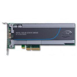 Твердотельный накопитель SSD PCI-E 1.6Tb Intel P3700 Read 2800Mb/s Write 1900Mb/s SSDPEDMD016T401 933090