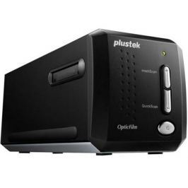 Сканер Plustek OpticFilm 8200i Ai 0227TS