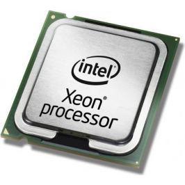Процессор Lenovo Xeon E5-2630v4 25Mb 00YJ198