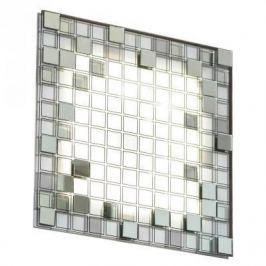 Настенный светильник Lussole Lgo LSN-5202-01