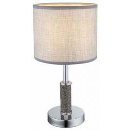 Настольная лампа Globo Umbrella 24688T