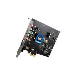 Звуковая карта PCI-E Creative SB Recon3D SB1350 oem