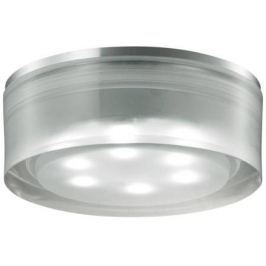 Встраиваемый светильник Novotech Ease 357051