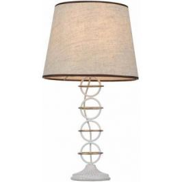Настольная лампа ST Luce SL156.504.01