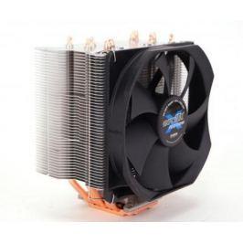 Кулер для процессора Zalman CNPS 10X PERFORMA+ AlCu Socket 1156/1155/1366/775/AM3/AM2+/AM2/939/940
