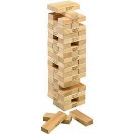 Настольная игра HASBRO игральные кубики Дженга Классика