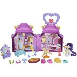 Игровой набор Hasbro My Little Pony Бутик Рарити B1372H