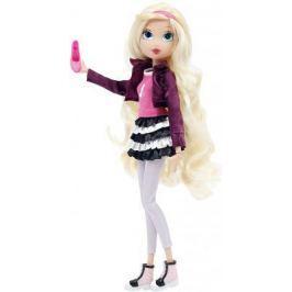 Кукла REGAL ACADEMY Королевская академия Роуз 30 см