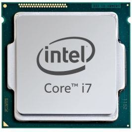 Процессор Intel Core i7-6700K 4.0GHz 8Mb Socket 1151 OEM