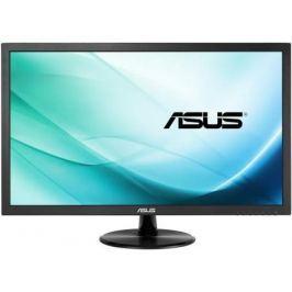 """Монитор 23.6"""" ASUS VP247T 90LM01L0-B02170"""