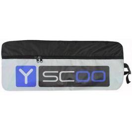 Сумка-чехол Y-SCOO 180 для самоката синий 5101