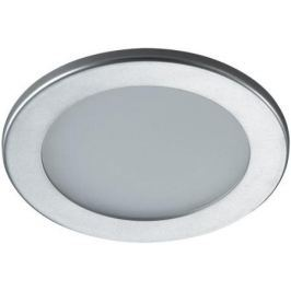 Встраиваемый светильник Novotech Luna 357170