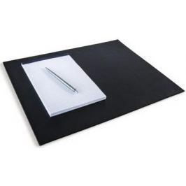 Настольное покрытие Durable 30x42см нескользящая основа черный 7304-01