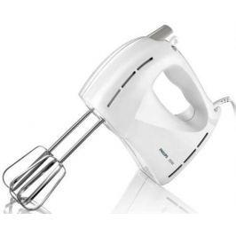 Миксер ручной Philips HR1459/00 300 Вт белый