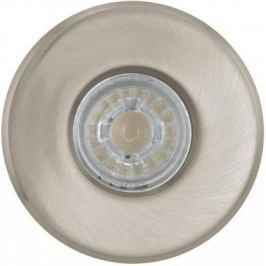 Встраиваемый светодиодный светильник Eglo Igoa 94979