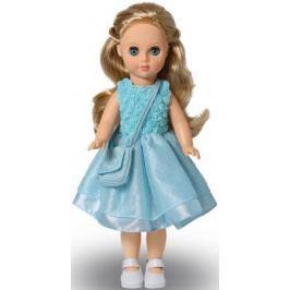 Кукла ВЕСНА Мила 7 38.5 см В2964
