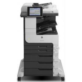 МФУ HP LaserJet Ent.700 M725z <CF068A> пр/ск/коп/факс/степлер/почта,A3, 41стр/мин, дуплекс,1Гб,HDD 320Гб,USB,LAN(зам.Q7830A M5035x, Q7831A M5035xs)