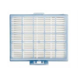 Фильтр для пылесосов Bosch BBZ156HF