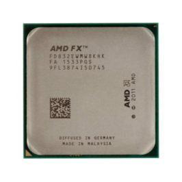 Процессор AMD FX-8320E 3.2GHz 8Mb FD832EWMW8KHK Socket AM3+ OEM