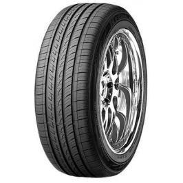 Шина Roadstone N'Fera AU5 235/40 R18 95W