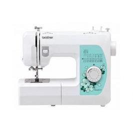 Швейная машина Brother Hanami25 белый