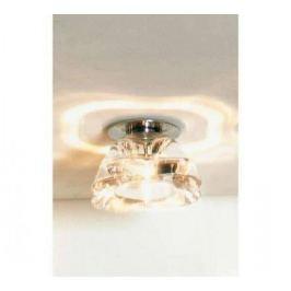 Встраиваемый светильник Lussole Montagano LSC-6100-01
