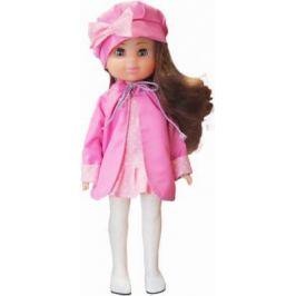Кукла Пластмастер Алина 36 см 10073