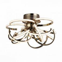 Потолочный светодиодный светильник ST Luce SL922.202.15
