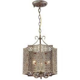 Подвесная люстра Favourite Bazar 1624-3P