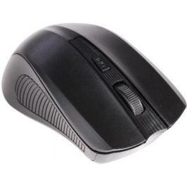 Мышь беспроводная Sven RX-300 чёрный USB