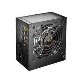 БП ATX 500 Вт Deepcool Nova DN500 80+