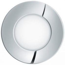 Встраиваемый светодиодный светильник Eglo Fueva 1 96242