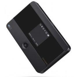 Точка доступа TP-LINK M7350 802.11b/g/n 300Mbps 2.4/5ГГц