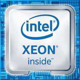 Процессор Lenovo Xeon E5-2620v4 20Mb 00YE895