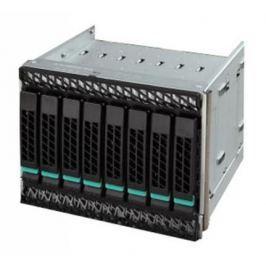 Корзина Intel FUP8X25S3HSDK 936425